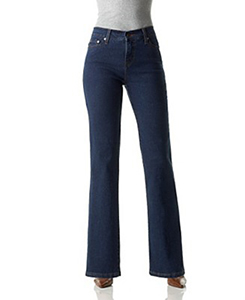 Perfectly Slimming Boot Cut 512 Jean